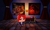 DGU screenshots 02 small دانلود بازی DGU برای PC