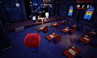 DGU screenshots 04 small دانلود بازی DGU برای PC