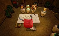 DGU screenshots 05 small دانلود بازی DGU برای PC
