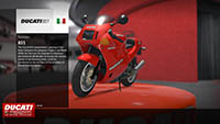DUCATI–90th Anniversary screenshots 05 small دانلود بازی DUCATI 90th Anniversary برای PC