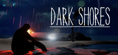 Dark Shores-pc-cover