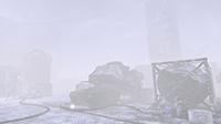 De Void screenshots 03 small دانلود بازی De Void برای PC
