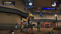 Dead Rising screenshots 01 small دانلود بازی Dead Rising برای PC