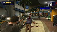 Dead Rising screenshots 02 small دانلود بازی Dead Rising برای PC