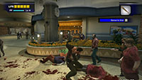 Dead Rising screenshots 03 small دانلود بازی Dead Rising برای PC