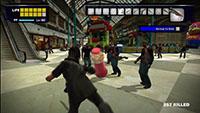 Dead Rising screenshots 05 small دانلود بازی Dead Rising برای PC