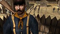 دانلود-بازی-Desperados-2-Coopers-Revenge-GOG-CLASSIC-برای-PC 3