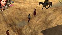 دانلود-بازی-Desperados-2-Coopers-Revenge-GOG-CLASSIC-برای-PC 4