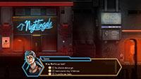 Dex Enhanced Edition screenshots 01 small دانلود بازی Dex Enhanced Edition برای PC