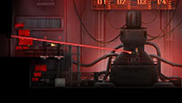 Dex Enhanced Edition screenshots 02 small دانلود بازی Dex Enhanced Edition برای PC