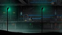 Dex Enhanced Edition screenshots 04 small دانلود بازی Dex Enhanced Edition برای PC