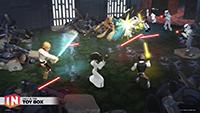 Disney Infinity 3 0 Gold Edition-screenshots