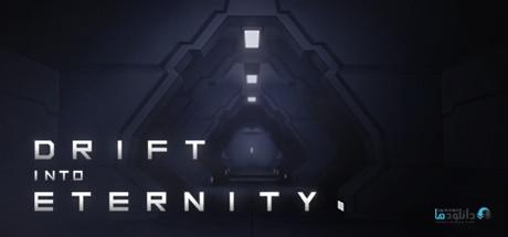 دانلود بازی Drift Into Eternity برای PC