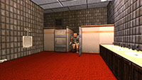 Duke Nukem 3D 20th Anniversary World Tour screenshots 01 small دانلود بازی Duke Nukem 3D 20th Anniversary World Tour برای PC