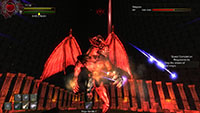 Dungeons and Darkness screenshots 03 small دانلود بازی Dungeons and Darkness برای PC