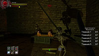 Dungeons and Darkness screenshots 04 small دانلود بازی Dungeons and Darkness برای PC