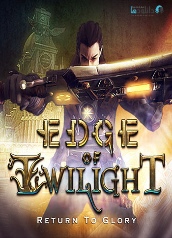 دانلود بازی Edge of Twilight Return to Glory Chapter 1 برای PC