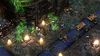 Ember screenshots 03 small دانلود بازی Ember برای PC