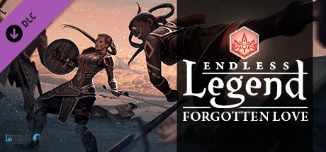 Endless Legend Forgotten Love-pc-cover