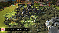 Endless Legend Forgotten Love-screenshots