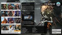 Endless Legend Tempest screenshots 01 small دانلود بازی Endless Legend Tempest برای PC