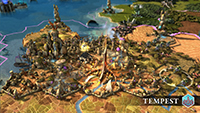 Endless Legend Tempest screenshots 03 small دانلود بازی Endless Legend Tempest برای PC