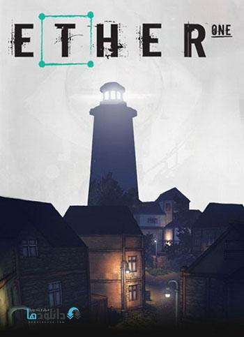 Ether One Redux pc cover small دانلود بازی Ether One Redux برای PC