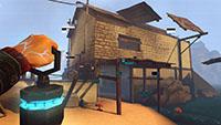 Ether One Redux screenshots 02 small دانلود بازی Ether One Redux برای PC