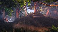 Ether One Redux screenshots 03 small دانلود بازی Ether One Redux برای PC