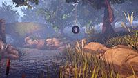 Ether One Redux screenshots 04 small دانلود بازی Ether One Redux برای PC