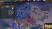 Europa Universalis IV Rights of Man screenshots 01 small دانلود بازی Europa Universalis IV Rights of Man برای PC