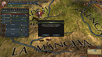 Europa Universalis IV Rights of Man screenshots 04 small دانلود بازی Europa Universalis IV Rights of Man برای PC