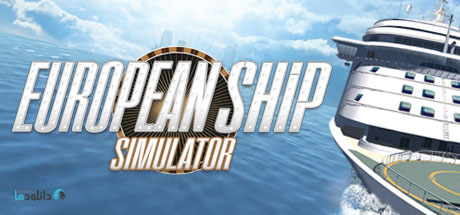 European Ship Simulator Remastered-pc-cover