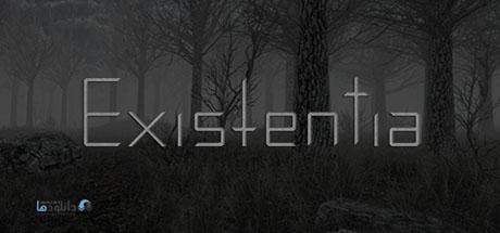 Existentia pc cover دانلود بازی Existentia برای PC