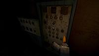Existentia screenshots 01 small دانلود بازی Existentia برای PC
