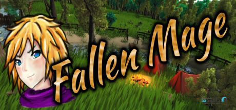 Fallen Mage-pc-cover