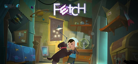 Fetch-pc-cover