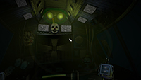 Five Nights at Freddys Sister Location screenshots 01 small دانلود بازی Five Nights at Freddys Sister Location برای PC