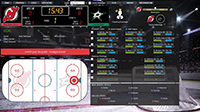 Franchise Hockey Manager 3-screenshots