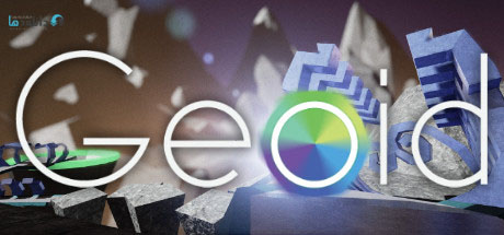 Geoid-pc-cover