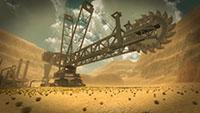 Giant Machines 2017 screenshots 02 small دانلود بازی Giant Machines 2017 برای PC