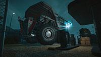 Giant Machines 2017 screenshots 05 small دانلود بازی Giant Machines 2017 برای PC