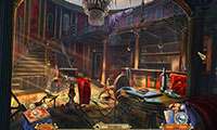 Hidden Expedition Midgards End Collectors Edition screenshots 01 small دانلود بازی Hidden Expedition Midgards End Collectors Edition برای PC
