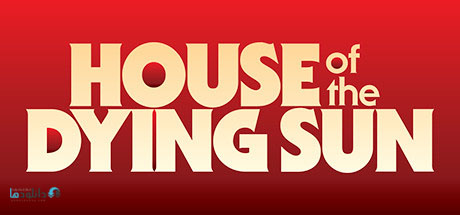 House of the Dying Sun-pc-cover