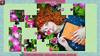 Jigsaw Puzzle Womens Day screenshots 02 small دانلود بازی Jigsaw Puzzle Womens Day برای PC