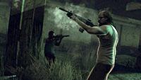 Kane and Lynch 2 Dog Days Complete screenshots 02 small دانلود بازی Kane and Lynch 2 Dog Days Complete برای PC