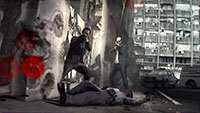 Kane and Lynch 2 Dog Days Complete screenshots 03 small دانلود بازی Kane and Lynch 2 Dog Days Complete برای PC