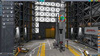 Kerbal Space Program screenshots 02 small دانلود بازی Kerbal Space Program برای PC