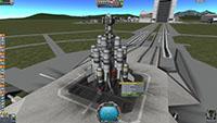 Kerbal Space Program screenshots 04 small دانلود بازی Kerbal Space Program برای PC