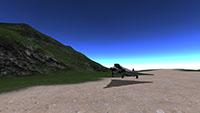 Kerbal Space Program screenshots 05 small دانلود بازی Kerbal Space Program برای PC